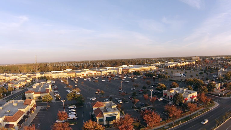 New Neighborhood Communities Spanos Park Stockton Ca