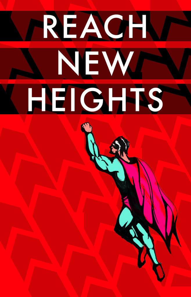new heights (by www.theud3.com)