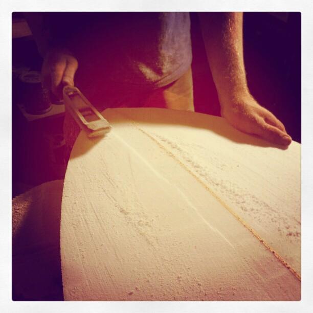 Crafty Craftsmen crafting