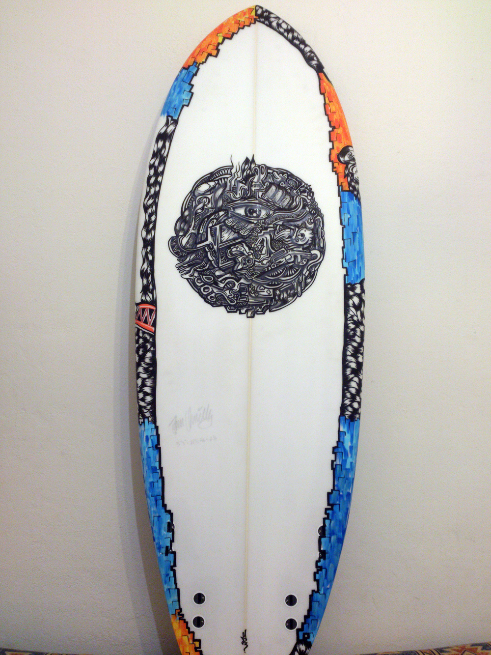custom-sufboard-art-sam-shennan-ud3-street-surf-skate-artist-handmade-handpainted-surf-illustrator-customart-design.jpg