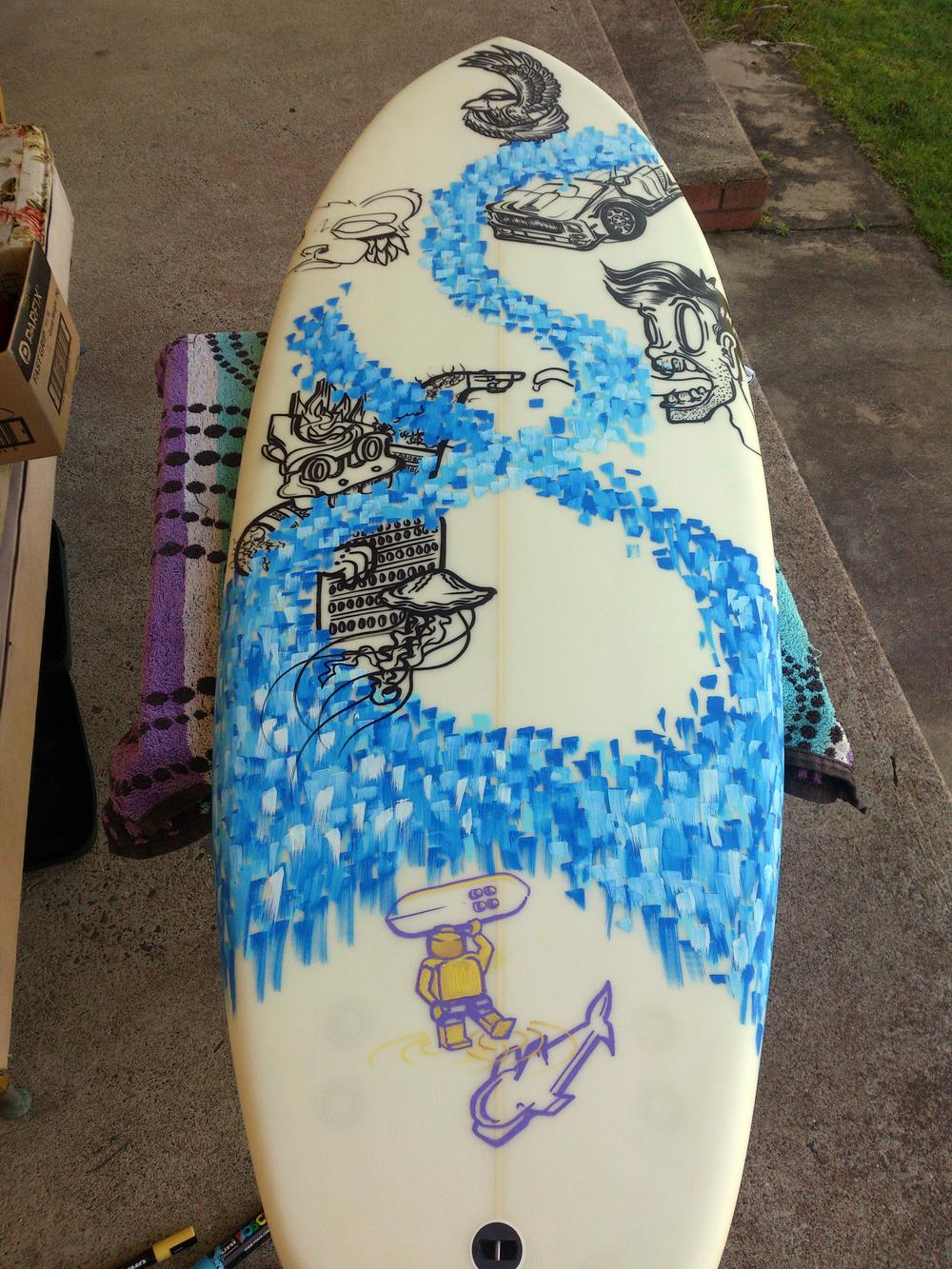 process-painting-paint-custom-design-surfboard-surfing-handmande-handpainted-surfing-sam-shennan-ud3.jpg