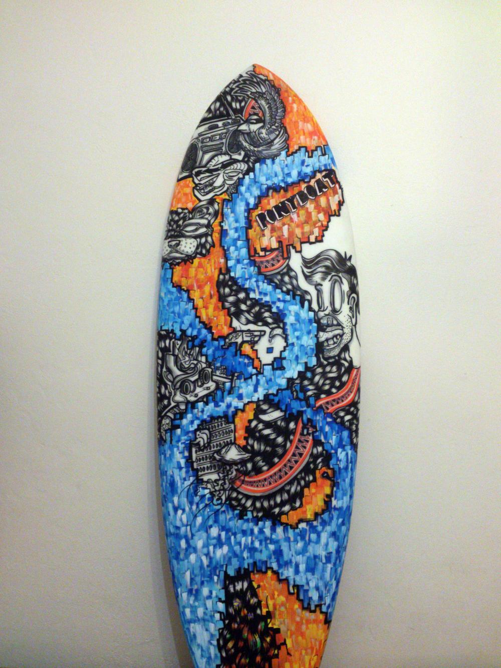 surfboard-surfing-surf-sam-shennan-custom-ud3-handmade-hand-painted-posca-design-sydney-artist-illustrator.jpg
