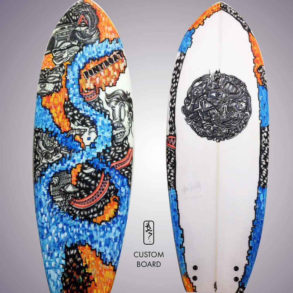 surfboard-custom-art-hand-made-hand-painted-sam-shennan-ud3.jpg