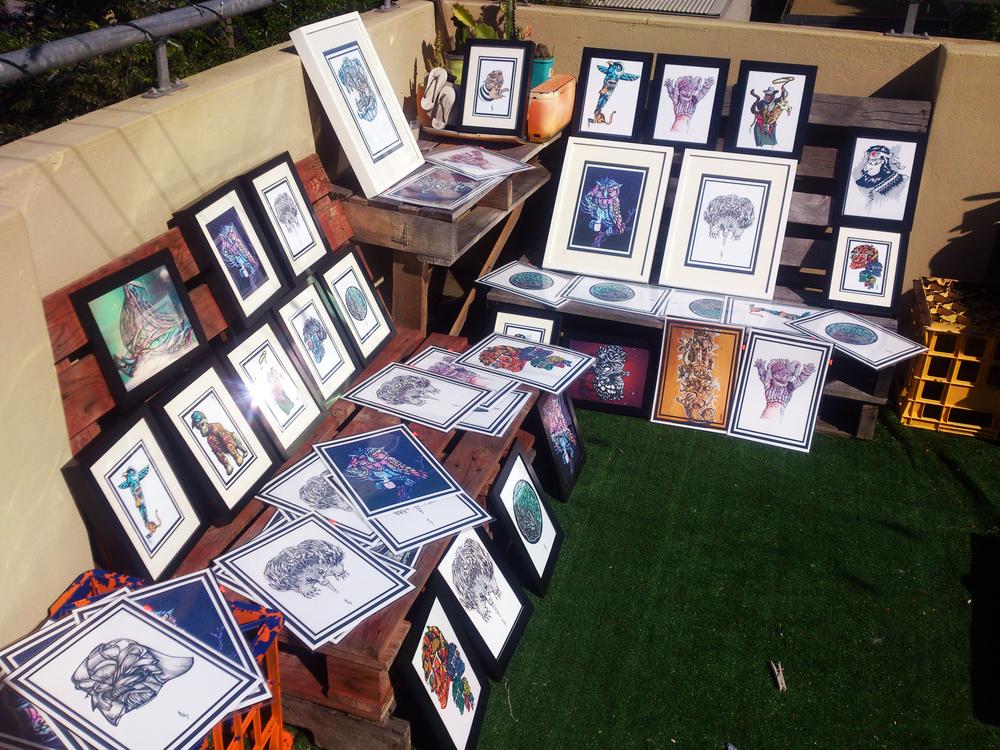 outdoor-frames-artwork-sam-shennan-ud3-pallet -furniture-diy-illustrator-design.jpg