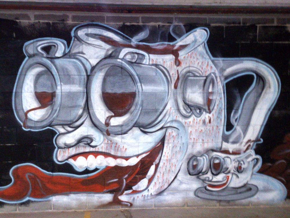 milk-coffee-gabriel-spray-day-sam-shennan-ud3-work-shop-warehouse-mural-streetart-street-art-mural-graffiti-sydney-artist-painting-custom-closeup-coffee-face-excited-cafeine.jpg