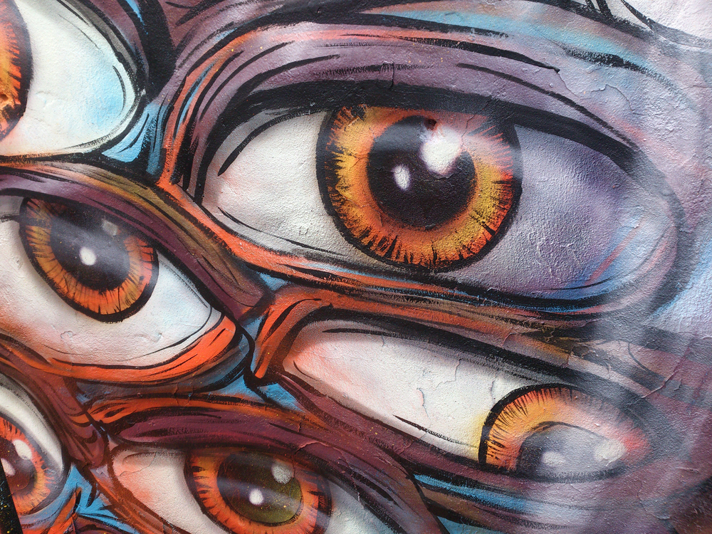 sam-shennan-ud3-street-art-painting-mural-spraypaint-streetart-spraypaint-graffiti-sydey-live-art-artist-muralist-painter-local-spaceman-space-suit-explorer-spaceinvader-eyeball-eyes.jpg