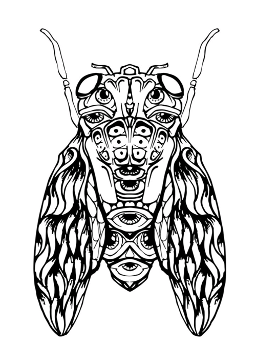 cicada-tattoo-ink-insect-chest-sam-shennan-ud3-sydney-tattoo-designer-in-skin-pretty-rough-sent-line.jpg