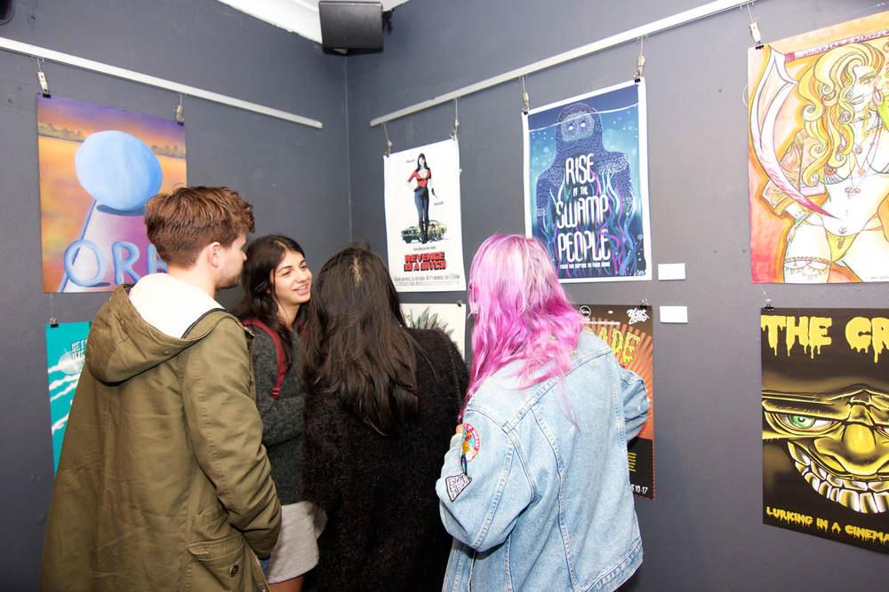 b-grade-poster-art-exhibition-ud3-samshennan-sam-shennan-illustration-designer-curator-art-director-bill-mund-irene-feleo-olga-warick-mcmiles.jpg