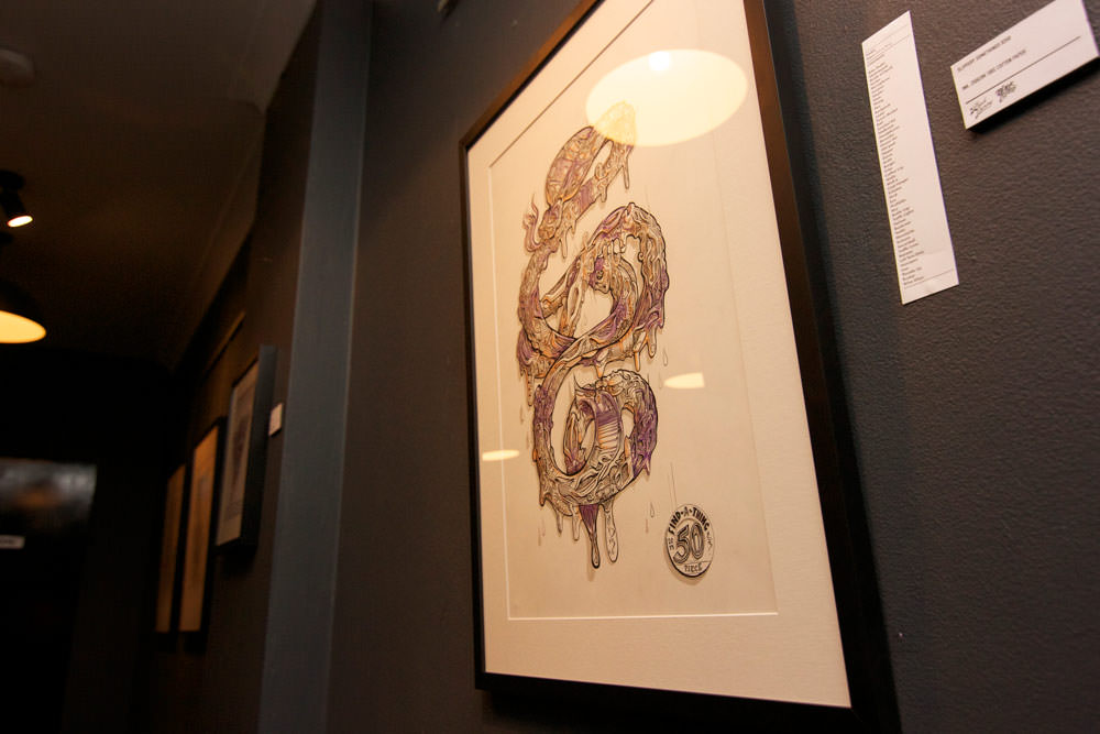 -sam-shennan-solo-exhibition-art-artist-sydney-deisgner-illustration-ink-tattoo-animals-gallery-opening7.jpg