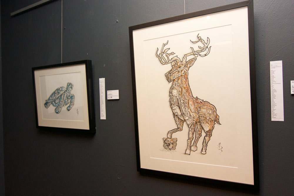 -sam-shennan-solo-exhibition-art-artist-sydney-deisgner-illustration-ink-tattoo-animals-gallery-opening5.jpg