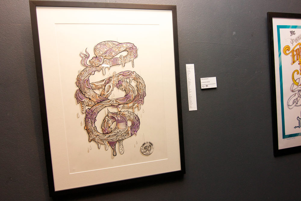 -sam-shennan-solo-exhibition-art-artist-sydney-deisgner-illustration-ink-tattoo-animals-gallery-opening3.jpg