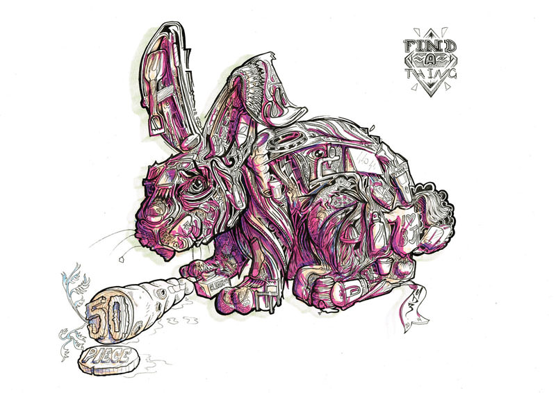 bunny-colour-fultreasure-island-sam-shennan-ud3-artist-sydney-illustrator-illustration-design-hunt-6.jpg