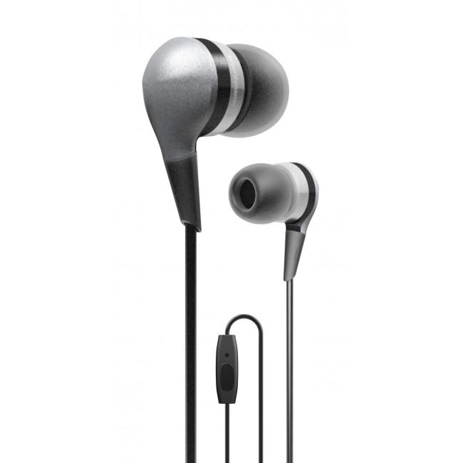 Beyerdynamic MXP 50 iE, a very popular budget earphones (46Ω), Credits  Beyerdynamic
