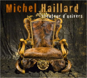 MichelHaillard.png