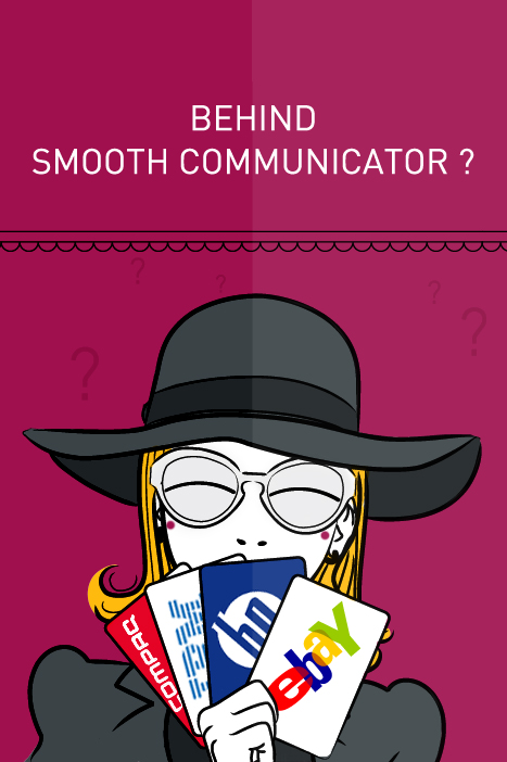 smoothcommunicator_cecilemirtinillustration_english_2.jpg