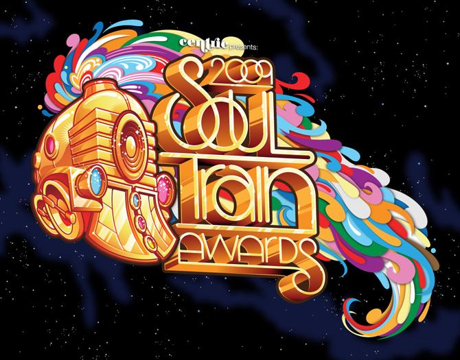 Soul Train Tristan Eaton