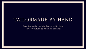 tailormade by hand.png