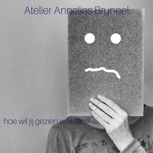 #hautecouture #opmaatgemaakt #beautiful #AtelierAnneliesBruneel