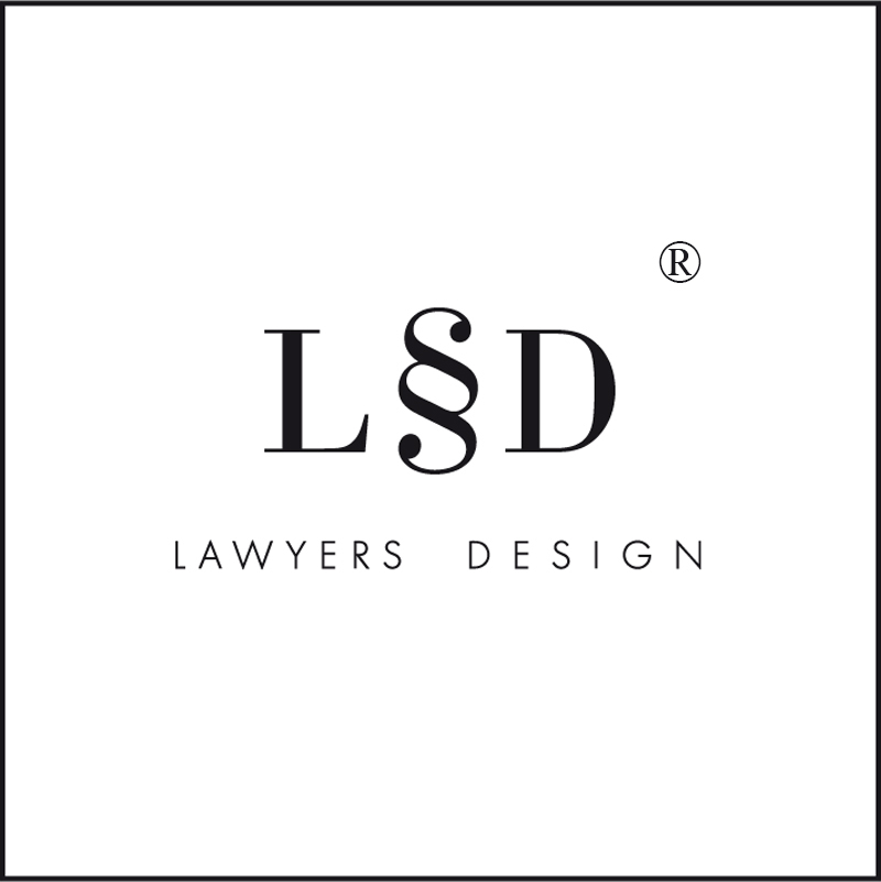 LAWYERS DESIGN ®