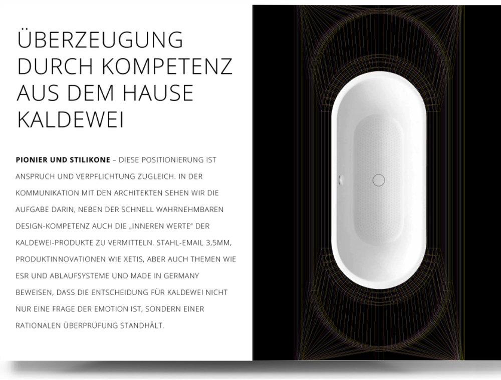 _REfSarahRempen-kaldewei-Brandbook-3.jpg