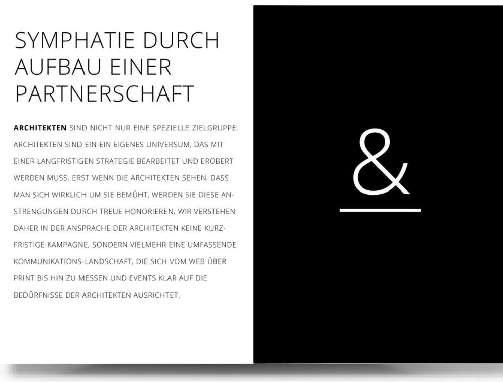 _REfSarahRempen-kaldewei-Brandbook-4.jpg