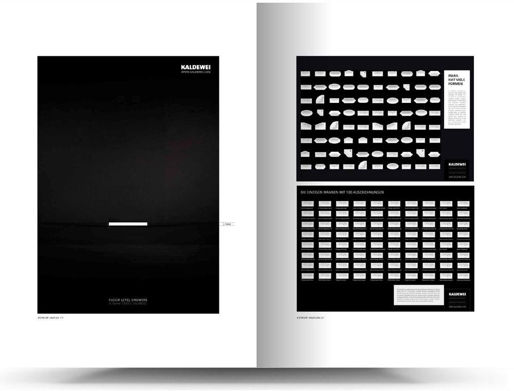 _REfSarahRempen-kaldewei-Brandbook-7.jpg