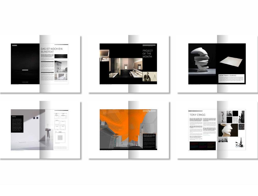 _REfSarahRempen-kaldewei-Brandbook-10.jpg