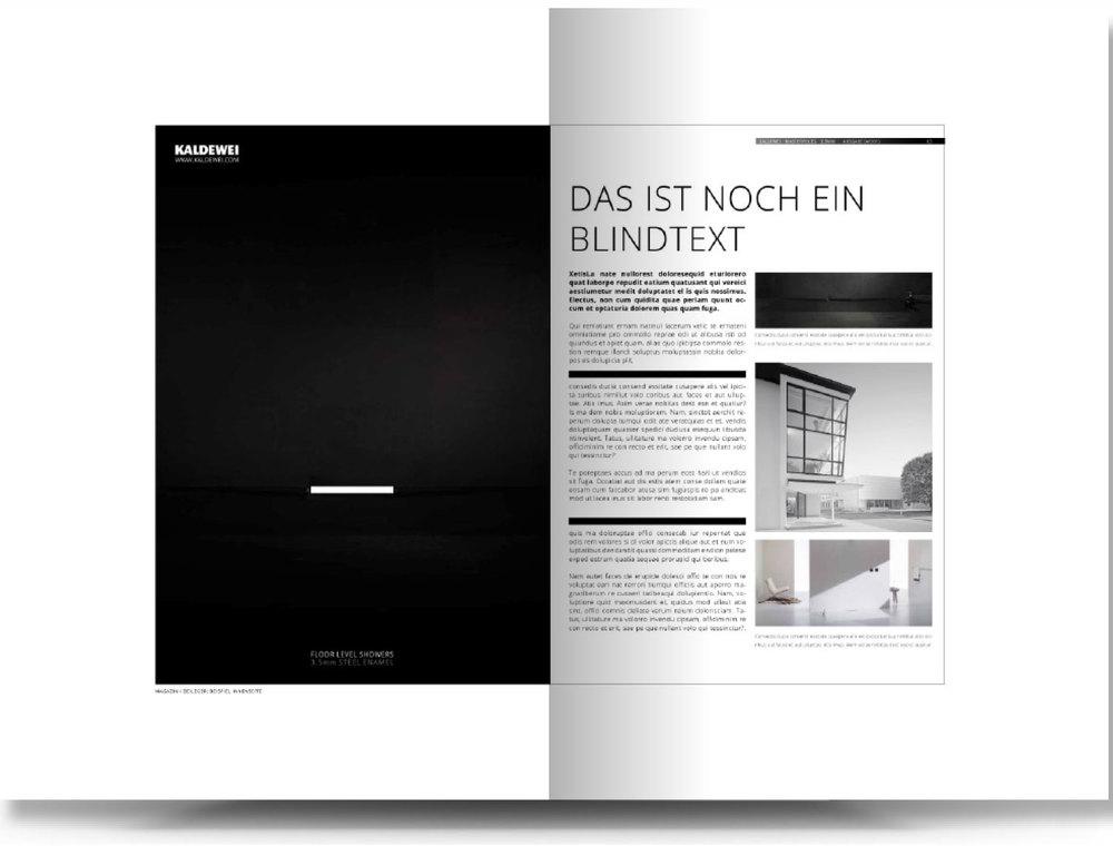 _REfSarahRempen-kaldewei-Brandbook-11.jpg