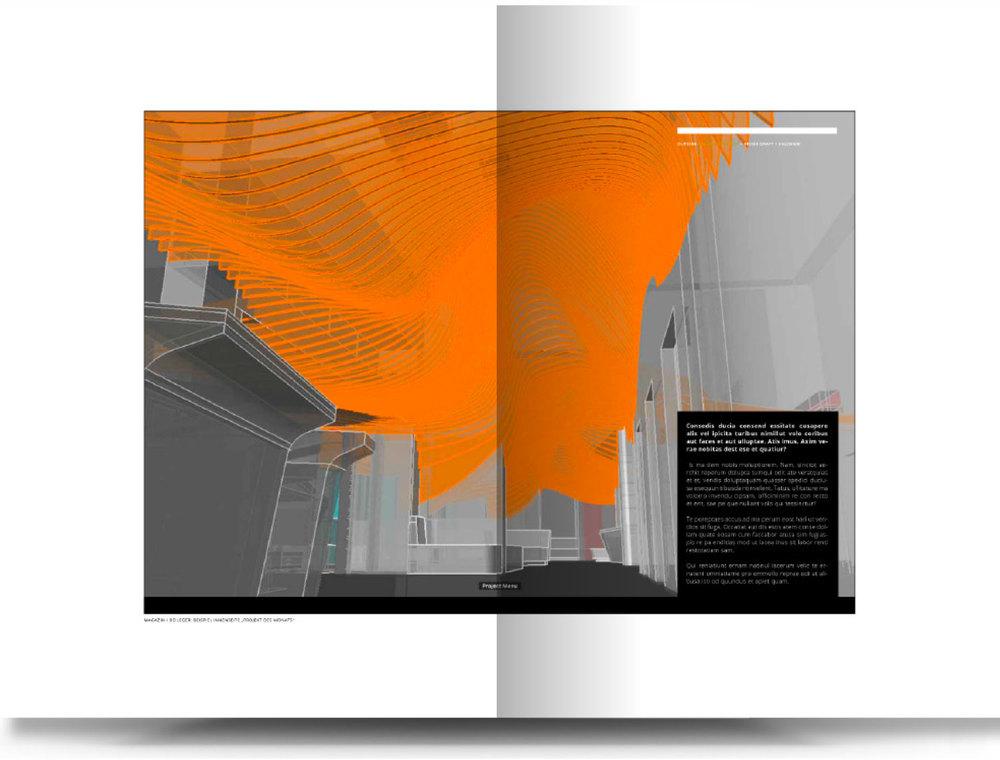 _REfSarahRempen-kaldewei-Brandbook-14.jpg