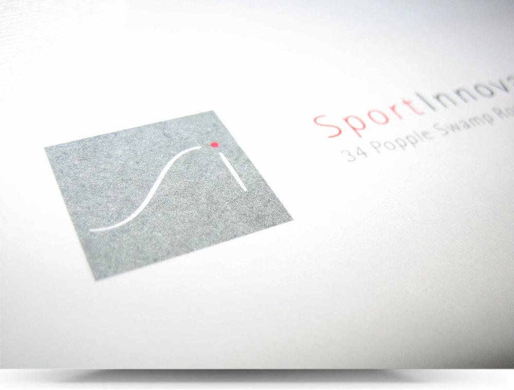_REfSarahRempen-SI-Logo.jpg