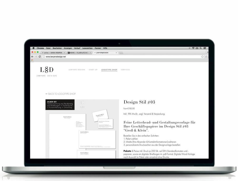 _REfSarahRempen-L§D-web_shop1bb.jpeg