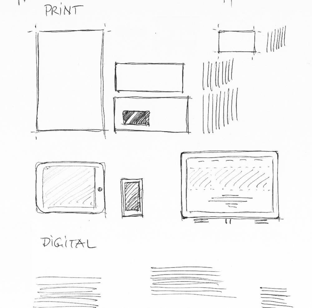 Gold-scribble-white.jpg