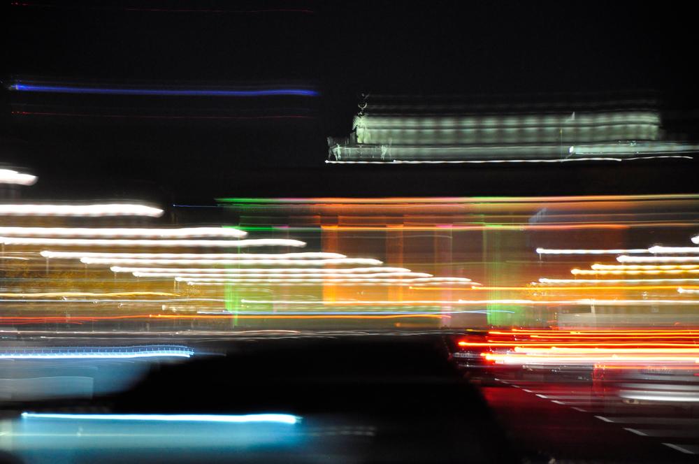 Nightlight1-Foto1500-001.JPG