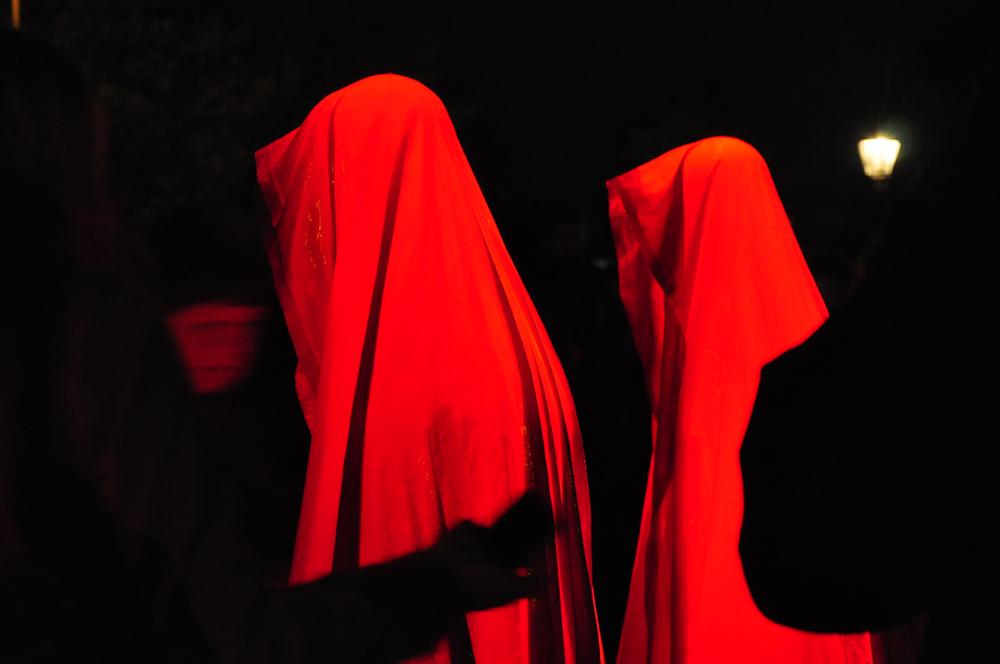 Nightlight1-Foto1500-003.JPG