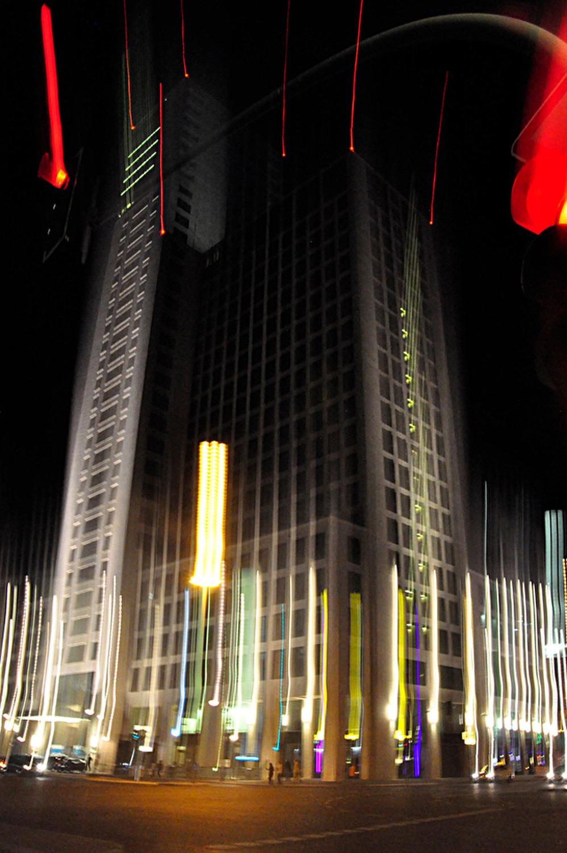 Nightlight1-Foto1500-015.JPG
