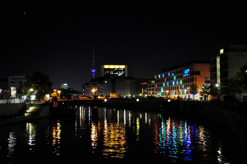 Nightlight1-Foto1500-016.JPG