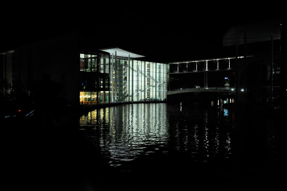 Nightlight1-Foto1500-017.JPG