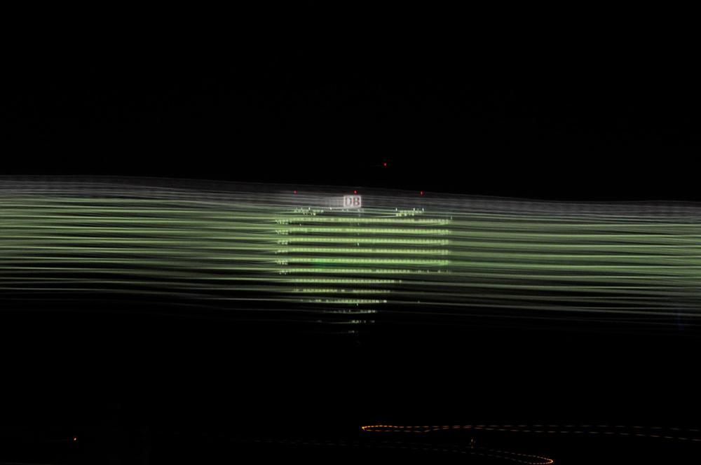 Nightlight1-Foto1500-020.JPG