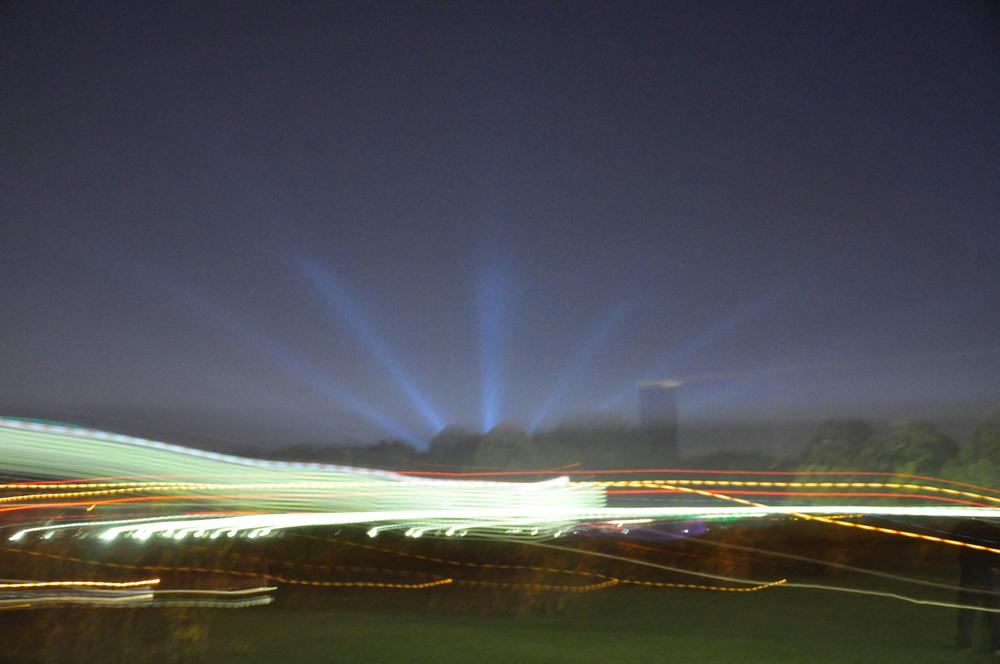 Nightlight1-Foto1500-019.JPG