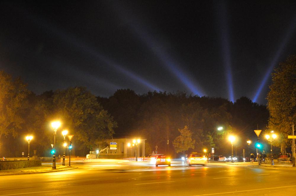 Nightlight1-Foto1500-024.JPG