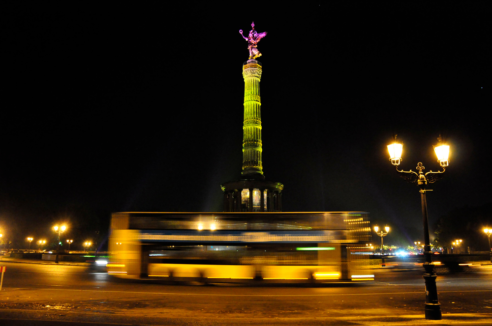 Nightlight1-Foto1500-026.JPG