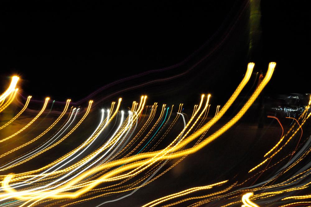 Nightlight1-Foto1500-028.JPG
