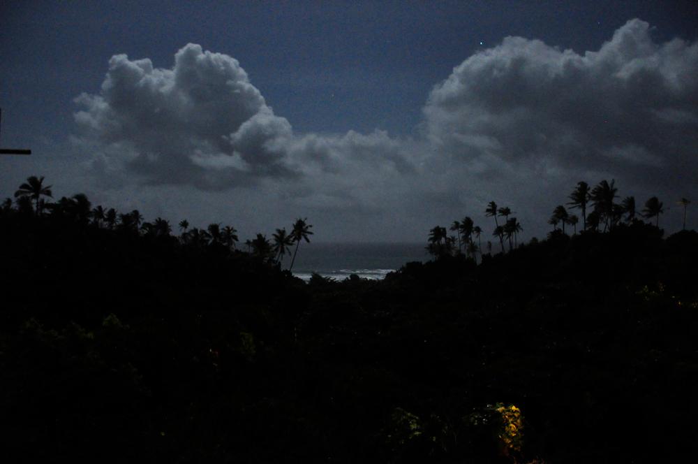 Nightlight1-Foto1500-031.JPG
