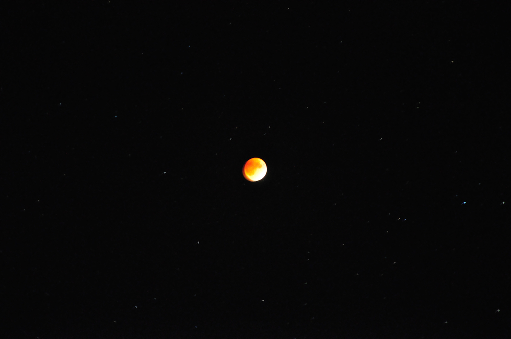 Nightlight1-Foto1500-040.JPG