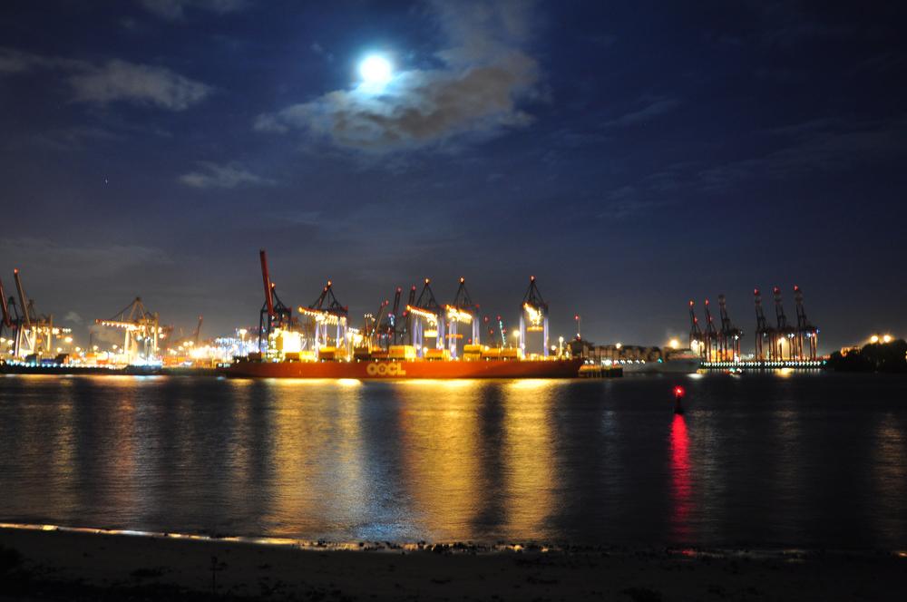 Nightlight1-Foto1500-042.JPG