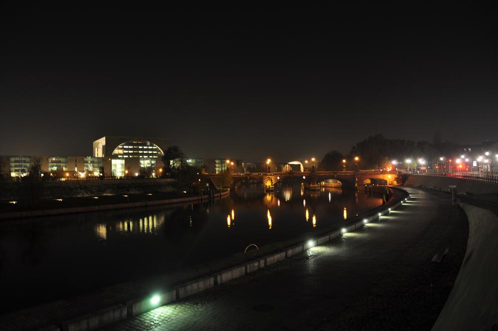 Nightlights1-1500-©SR097.JPG