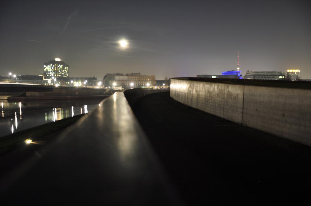 Nightlights1-1500-©SR096.JPG
