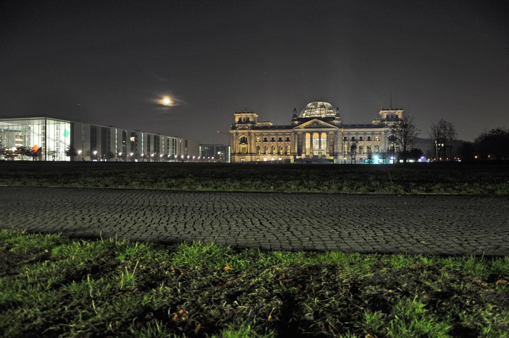 Nightlights1-1500-©SR092.JPG