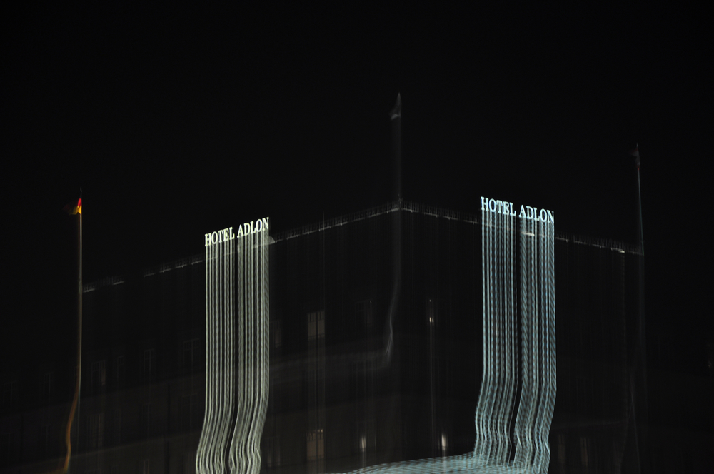 Nightlights1-1500-©SR089.JPG