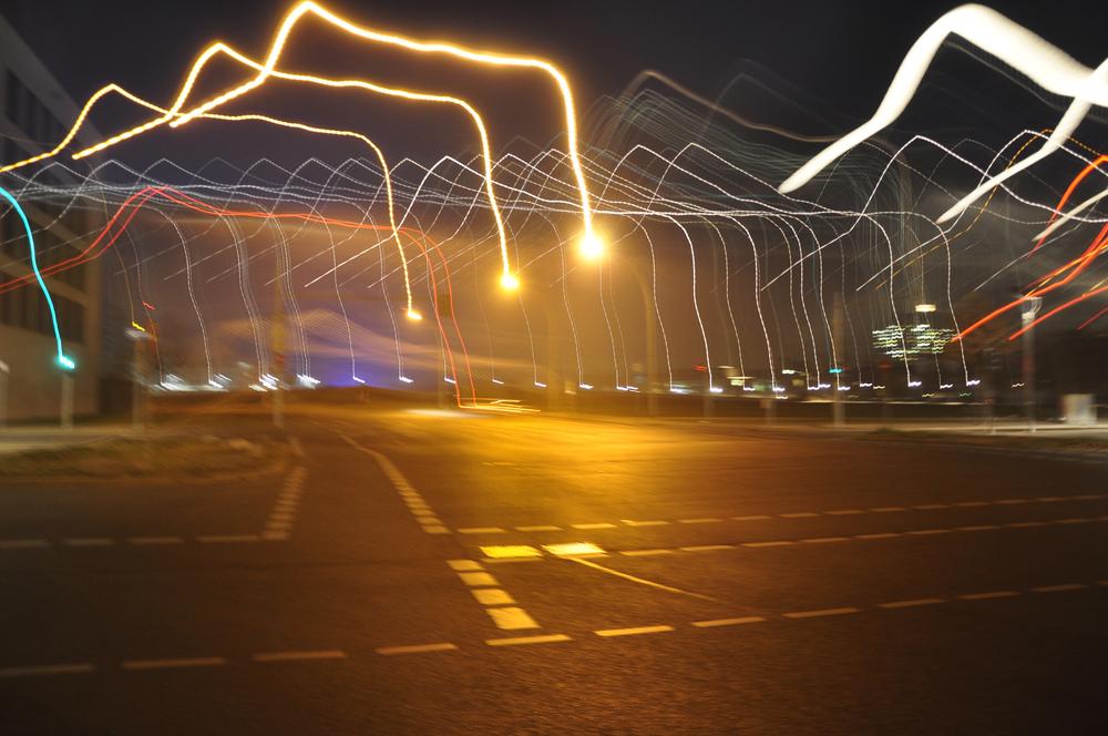Nightlights1-1500-©SR082.JPG